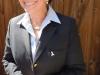 congresswoman-anna-eshoo