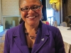congresswoman-karen-bass