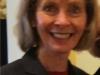 congresswoman-lois-capps