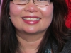 congresswoman-tammy-duckworth