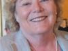 congresswoman-zoe-lofgren
