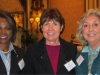 former-orlando-chief-of-police-val-deming-and-congresswoman-ann-kirkpatrick-and-congresswoman-dina-titus