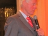 former-president-bill-clinton