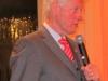 former-president-bill-clinton