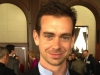 jack-dorsey