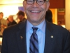 senator-al-franken-and-silver-ribbon